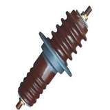 兴熔电气供应CWL-35铝导体穿墙套管