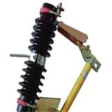 兴熔电气RW11-10/100A(200A)熔断器,厂家热卖