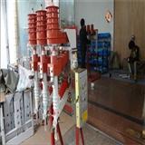 兴熔供应FKN12-12高压负荷开关