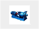 真空泵 水环式真空泵SZ型