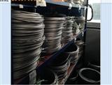 热电偶铠装丝材质321 N分度 J分度 T 分度  单支  直径0.5-10价格