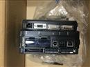 基恩士 CV-3500 视觉系统控制器原装正品