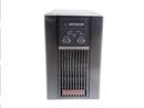 山特C1K-C3K UPS不间断电源电脑专用电源数据保护电源