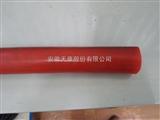 供应安徽天康硅橡胶控制电缆KGGRP