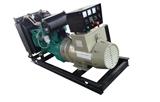 特价发电机-80KW东风康明斯柴油发电机 -- 限量直销