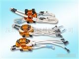 大功率开关电源用纳米晶高频变压器