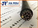 高柔性耐油拖链电缆 价格实惠
