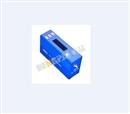 HP-G60光泽度仪  价格低 质量好