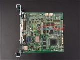 JANCD-YCP02-E JANCD-YCP01-E  JANCD-YCP21-E 安川首钢机器人CPU控制基板/单元
