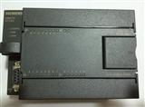 二手9新 西门子PLC S7-200 CPU224 DC/DC/DC 214-1AD23-0XB0 德国原产
