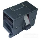 二手9新 西门子PLC S7-200 CPU224 AC/DC/RLY 214-1BD23-0XB0 德国原产