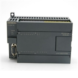 二手95新 西门子PLC  S7-200CN 214-1AD23-0XB8 CPU224CN DC/DC/DC 晶体管型