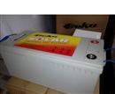 德克蓄电池8G27现货批发DEKE免维护胶体蓄电池原装正品