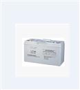 科华蓄电池厂家直销6-GFM-120现货批发12V120AH