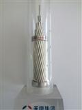 安徽天康钢芯铝绞线