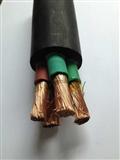 安徽天康柔软橡套电缆