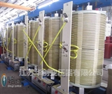 SGB10-125KVA/10-0.4KV干式变压器户外电力变压器厂家直销