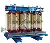 SGB10-160KVA/10-0.4KV干式变压器户外电力变压器厂家直销