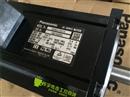 MSMA152P1D松下伺服电机库存现货