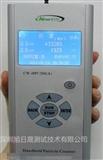 便携式CW-HPC200A空气净化器效果测试仪pm2.5尘埃粒子计数
