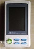TES-5321空气PM2.5质量测试仪