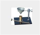 WX-2000型自由膨胀率测定仪 土壤自由膨胀率测定仪