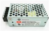正品明纬电源NES-15-24通过认证NES-15系列24V明纬电源开关