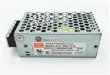正品明纬电源NES-15-12国际通用全范围交流输入广州明纬NES-15
