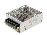 台湾明纬电源NES-25-12 24V NES-25系列单组输出电源正品保证
