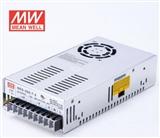 明纬NE系列NES-350-24台湾明纬电源高性能质量保证内置输出电源