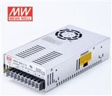 明纬NE系列NES-350-7.5 NES-350-3.3台湾明纬电源高性能质量保证内置输出电源