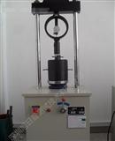 LD127型路面材料强度试验仪 \路强仪主机\路强仪