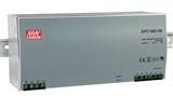 明纬DRT-960-48 960W48V20A  三相输入DIN导轨安装明纬开关电源