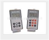 原装 德国EPK Minitest405超声波测厚仪 壁厚超声波测厚仪