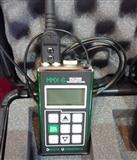 超声波测厚仪MMX-6 美国达高特MMX-6 MMX6超声波测厚仪