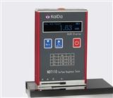 表面粗糙度仪 NDT110 二年质保 粗糙度仪 粗糙度测量仪 粗糙仪