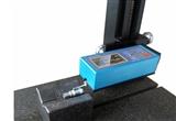 表面粗糙度仪NDT120手持式表面粗糙度仪 原装正品