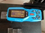 金属表面光洁度仪器NDT150检测金属表面光洁度仪器