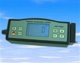 SRT-6200上海表面粗糙度仪 手持式表面粗糙度仪表面光滑度仪