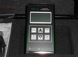 美国DAKOTA原装进口水下测厚仪UMX/MX3