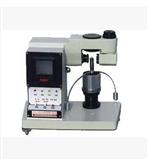 WX-2型光电液塑限联合测定仪