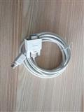 烟台松下FPX PLC编程电缆数据线