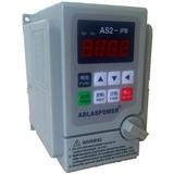 AS2-122爱德利变频器 现货供应台湾爱德利变频器