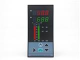 智能竖式双光柱操作器 温控仪表 二次仪表 SWP-TS835