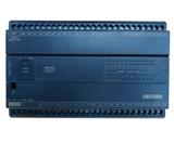 [正品]全新原装台湾永宏PLC B1-40MR25-D24 B1-40MT25-D24