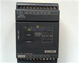 [正品]全新原装台湾永宏PLC B1-10MR2-D24 B1-10MT2-D24