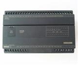 [正品]全新原装台湾永宏PLC B1-32MR2-D24 B1-32MT2-D24