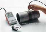 旭日晟焊接口铁含量测量仪