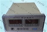 DEA转速监测仪DF9012 东方原厂配件