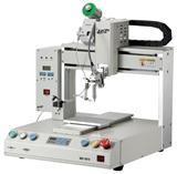 焊锡机器人点焊机